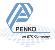 PENKO Engineering B.V. (Netherlands)