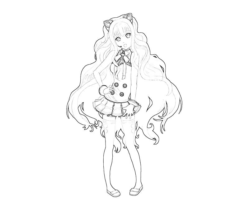 printable-seeu-solo-coloring-pages