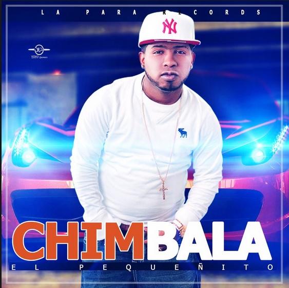Musica De Chimbala