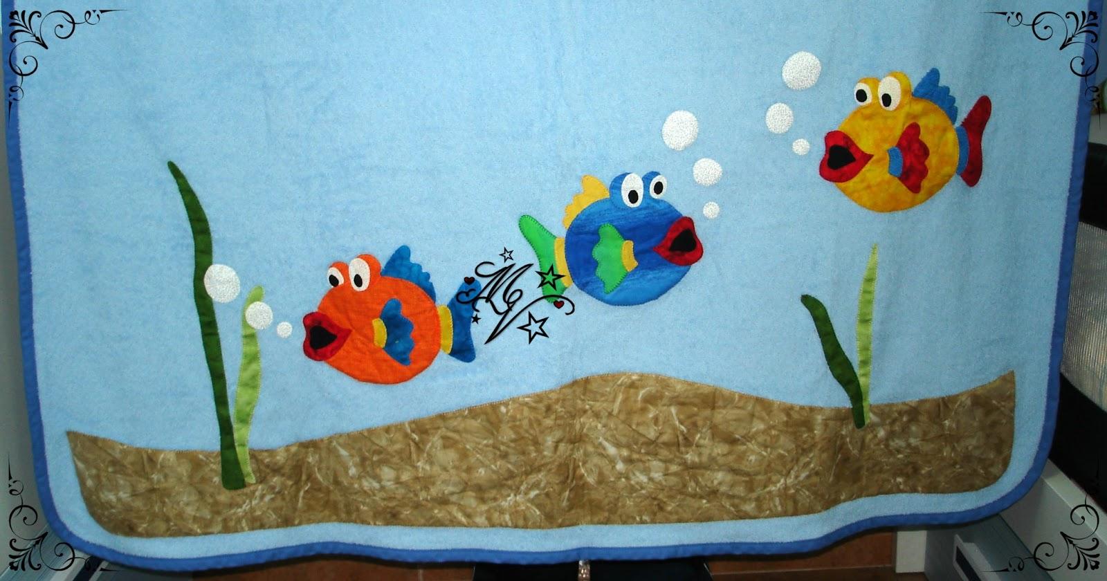 malpicavigo toallas personalizada nuevos dise os