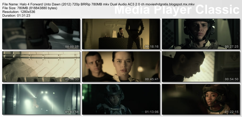 Image Result For Mb Movies Dual
