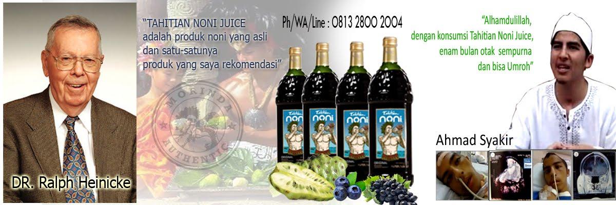 0813-8245-8258, Agen Distributor Jual Tahitian Noni Bandung|Morinda Bandung