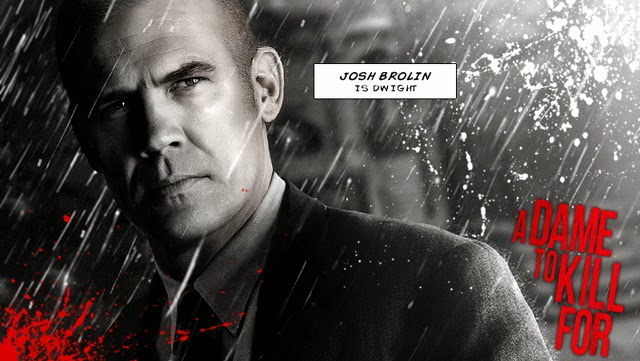 josh-brolin-sin-city-2