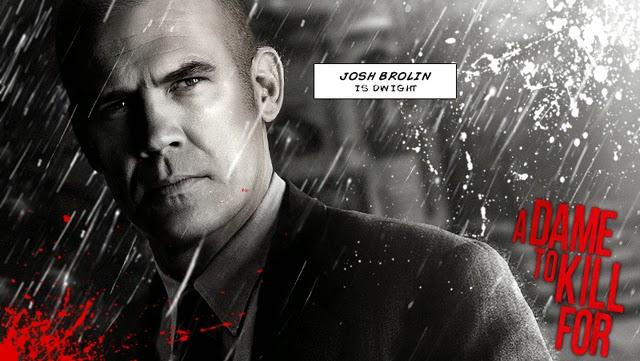 josh-brolin-sin-city-2