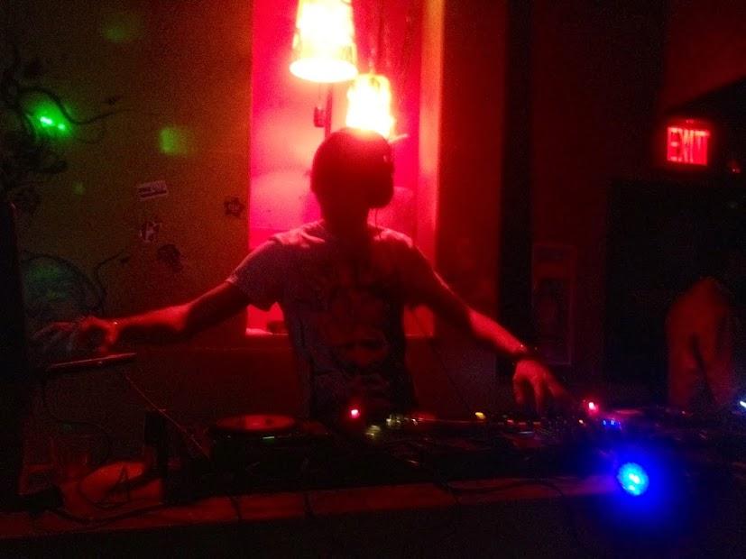 AceJack EDM Blog
