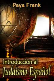 Introducción al Judaísmo Español