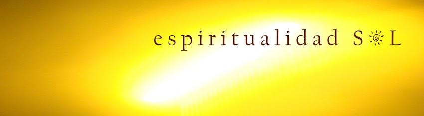 espiritualidad SOL