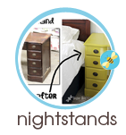 nightstands.png