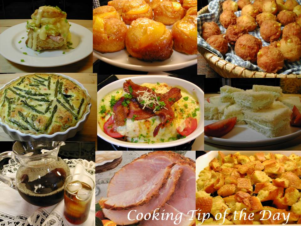 Cooking tip of the day kentucky derby party food ideas kentucky derby party food ideas forumfinder Gallery