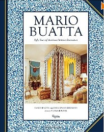 http://www.amazon.com/Mario-Buatta-American-Interior-Decoration/dp/0847840727