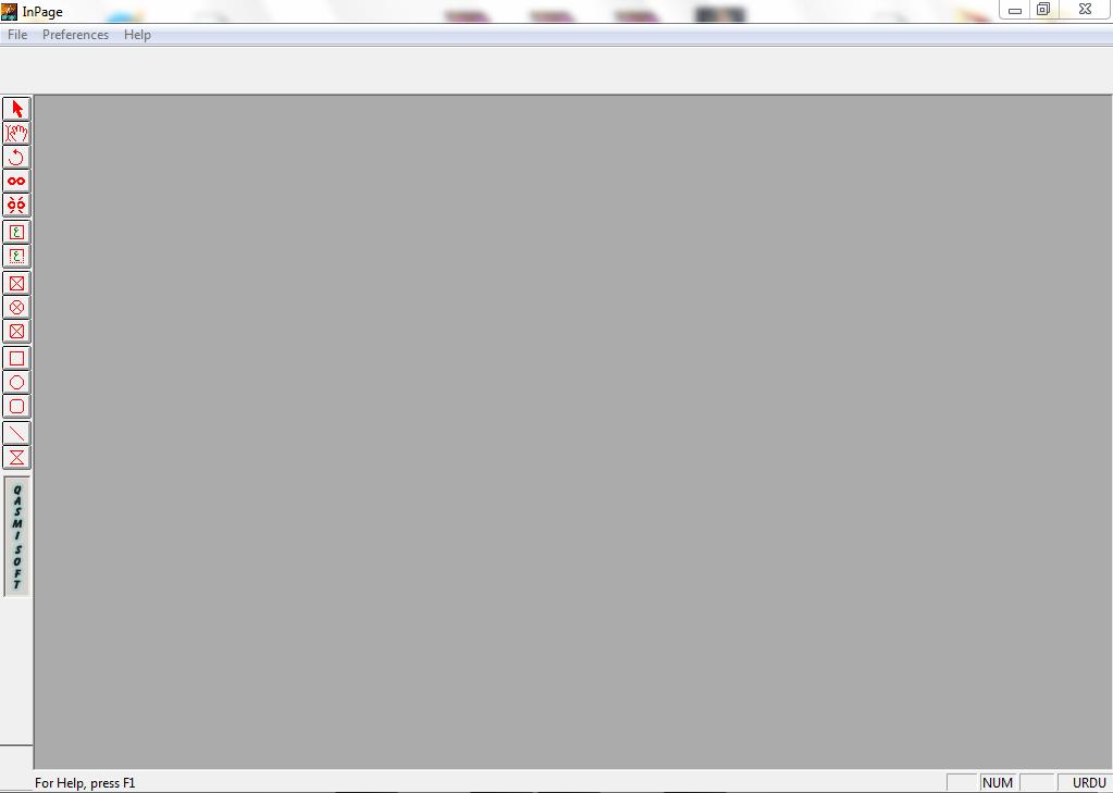 free download inpage urdu software 2009
