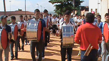 BANDA DO JOSE DANTAS