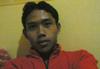 Admin Netpreneur Blog Indonesia - Ukafahrurosid.com