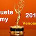 Enquete Emmy 2012: Lista dos Vencedores!