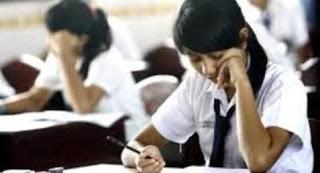 Hasil Ujian Nasional SMP 2012 - KEMDIKNAS.GO.ID