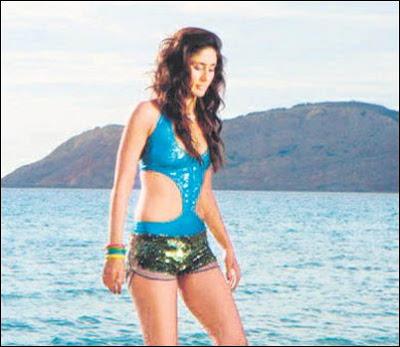 Kareena Kapoor 2011
