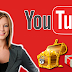 How to Make Money on Youtube 2015? Become a Youtube Partner !