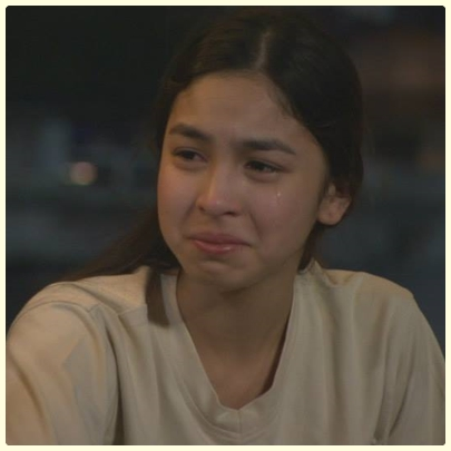 Julia Barretto stars in her very first MMK episode