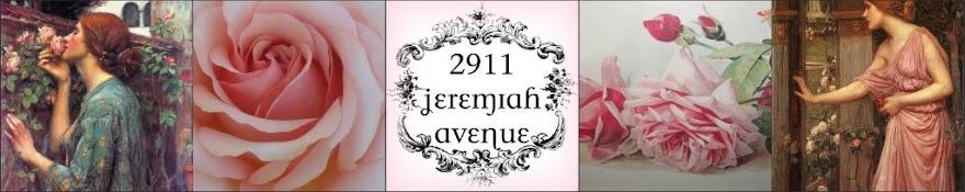 2911 Jeremiah Avenue
