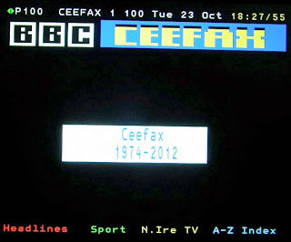 Ceefax Closing Down Screens 10 (c) Souriau