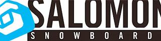 http://www.salomonsnowboard.com/