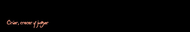 Vardariana