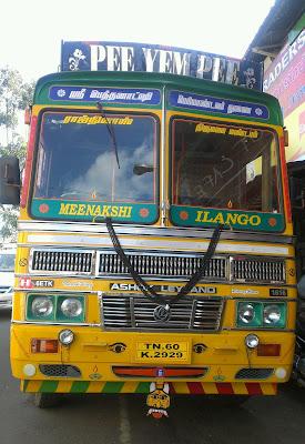 trafico-india-camion-2