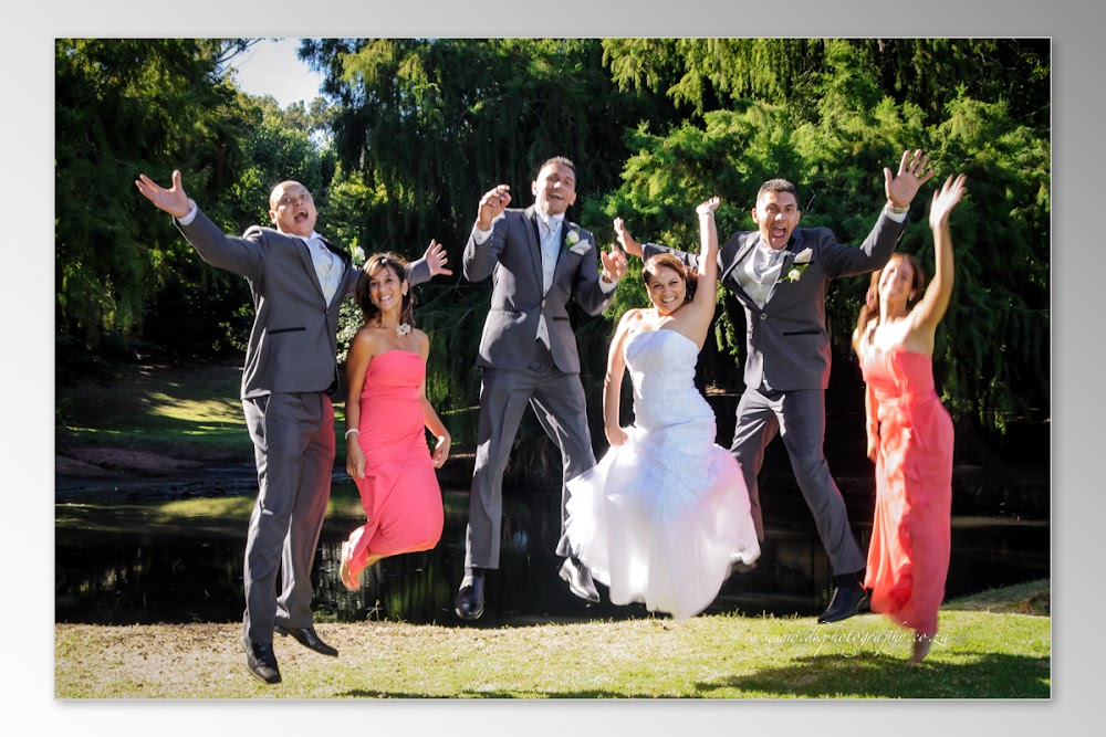 DK Photography Slideshow+DVD-225 Tania & Grant's Wedding in Waterfront | Atlantic Imbizo  Cape Town Wedding photographer