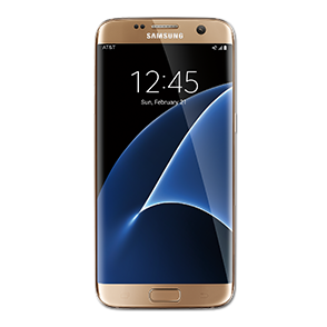 download center: samsung galaxy s7 edge user manual free