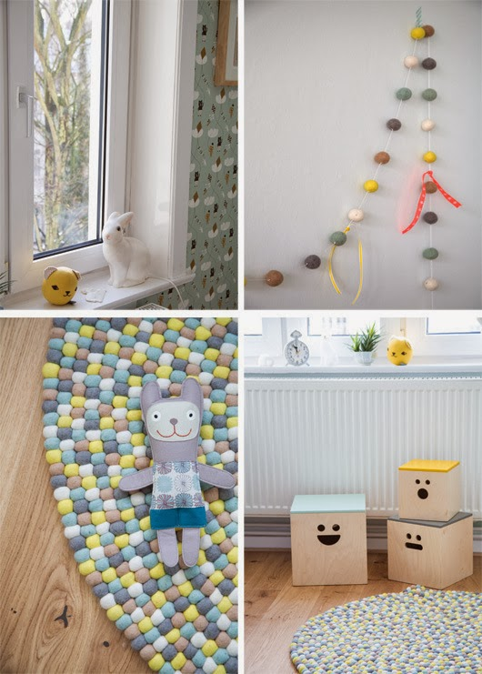antes-despues-dormitorio-bebe-estilo-nordico-como-decorar-cuarto-ninos
