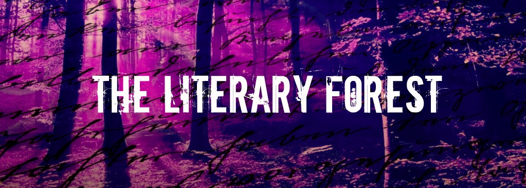 The Literary Forest