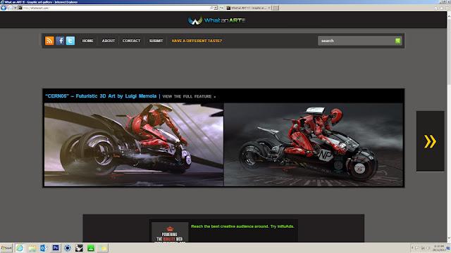 http://whatanart.com/2013/11/27/cern05-futuristic-3d-art-luigi-memola/