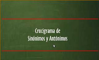 http://www.educa.jcyl.es/educacyl/cm/gallery/Recursos%20Infinity/aplicaciones/lengua/recursos/sinonimos/sinonimosejercicio.htm