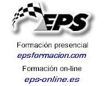 EPS Formación