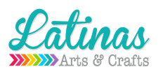 Latinas Arts &Craft