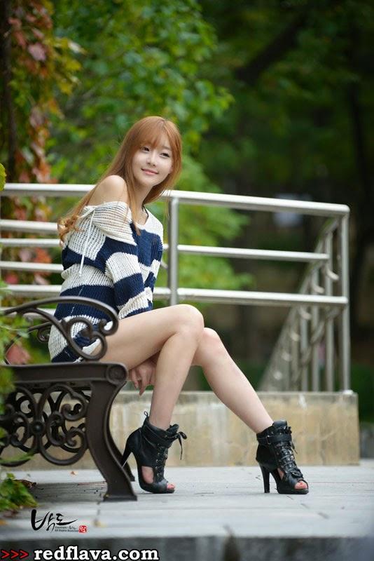 Choi Seul Gi photo 003