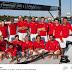 To Bribon με νέα εμφάνιση και νέο χορηγό στο Audi TP52 World Championship