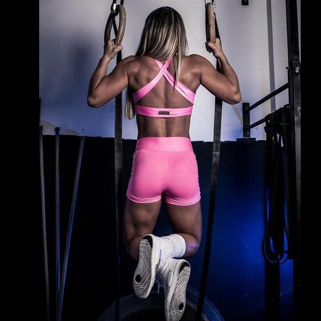 Fitness , musa fitness , cultureandtrendfit