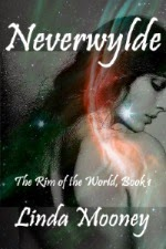 Neverwylde, Book 1