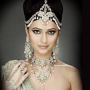usa news corp, how to look best in tikka head piece, gold maang tikka online in Namibia, best Body Piercing Jewelry