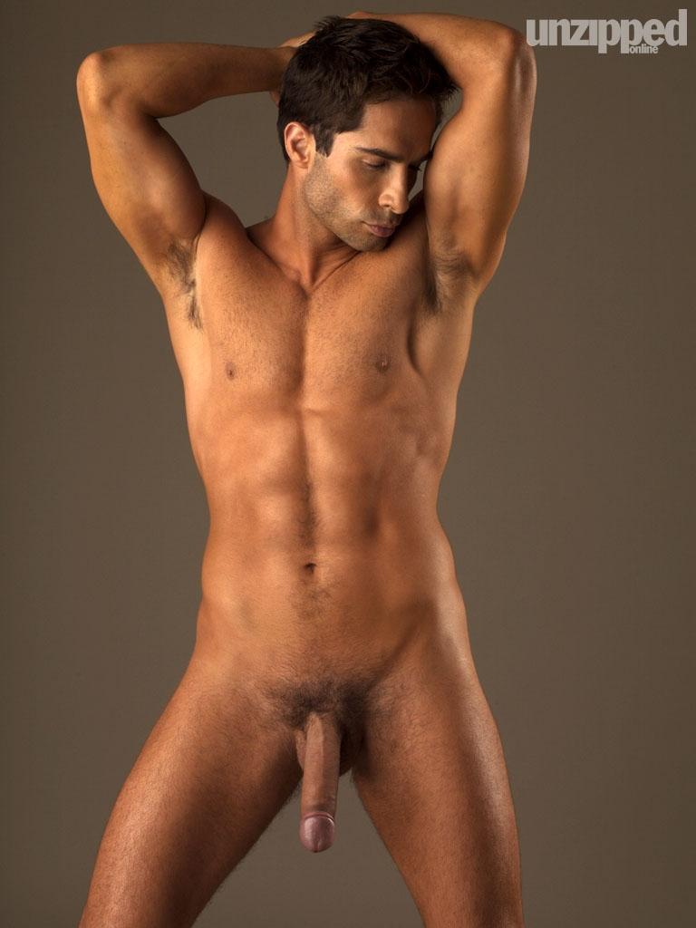Hombres Desnudos Pollas Grandes Follando