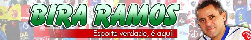 Bira Ramos