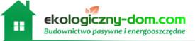 Ekologiczne domy - Nowoczesne budownictwo pasywne, energooszczędne i ekologiczne. Problemy,koszty