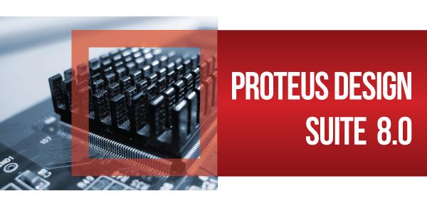 PROTEUS 7.9 GRATUIT