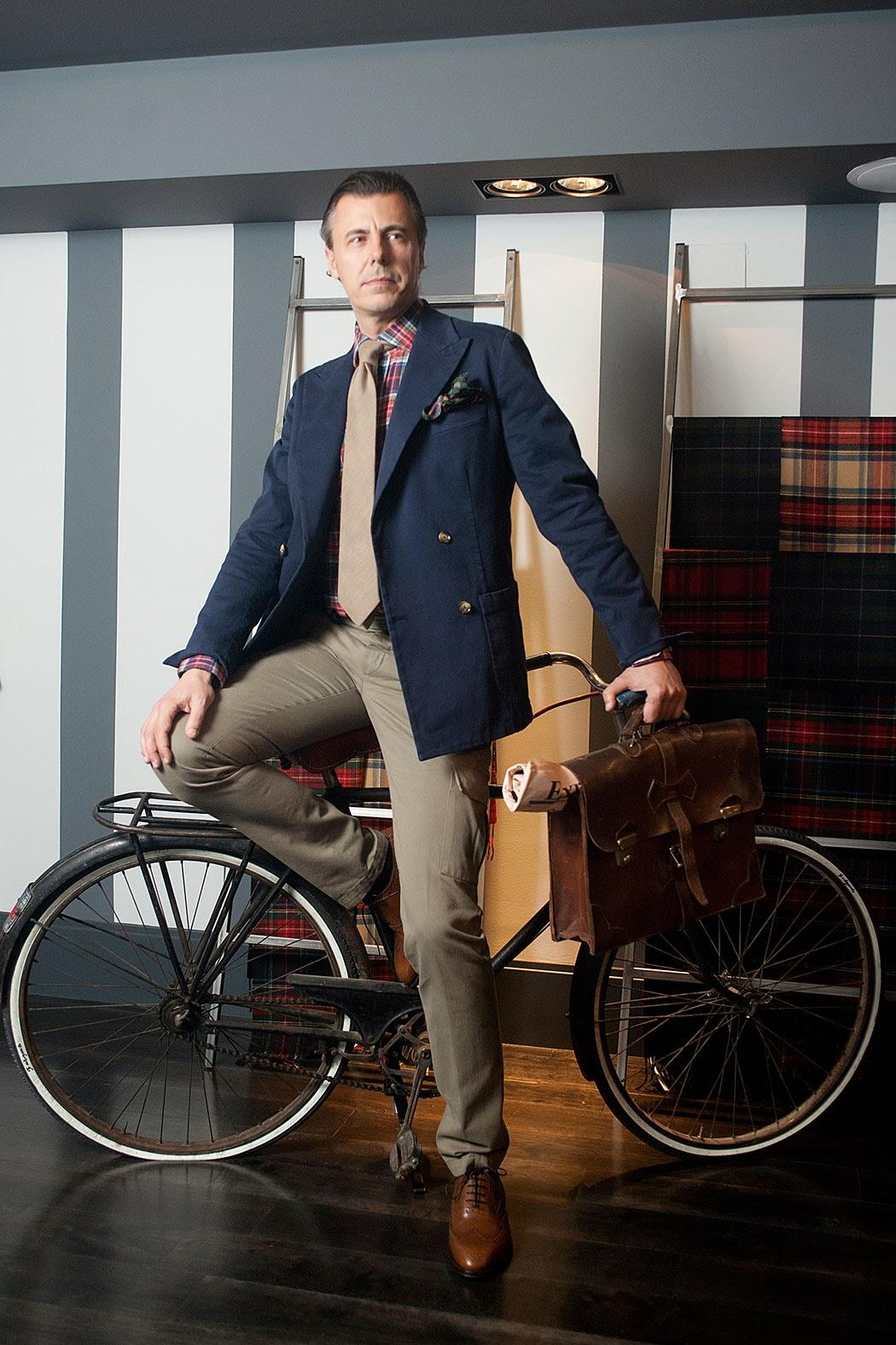 imagenes de camisas elegantes para hombres - David Navarro El Experto en Imagen