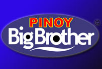 Pinoy Big Brother Season 5 2013-2014