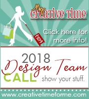 My Creative Time Design Team Call