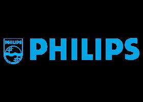 download Logo Philips (Design Part 2) Vector