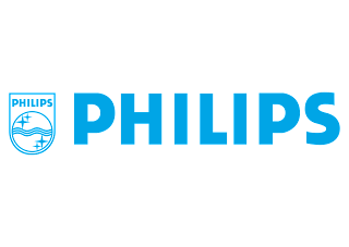 Philips Logo Vector download free