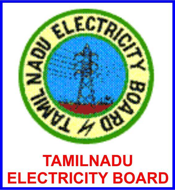 Electricity Usage Tariffs in Tamil Nadu (TNEB ) 20Namma Area